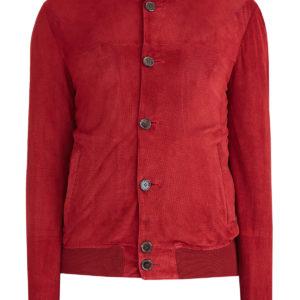 куртка ENRICO MANDELLI Италия