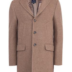 пальто FAY Италия