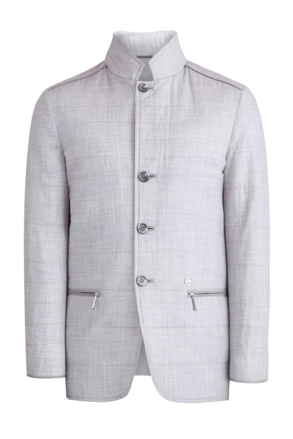 куртка STEFANO RICCI Италия