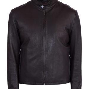 куртка MORESCHI Италия