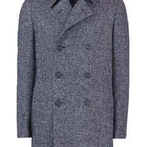 пальто CESARE ATTOLINI Италия