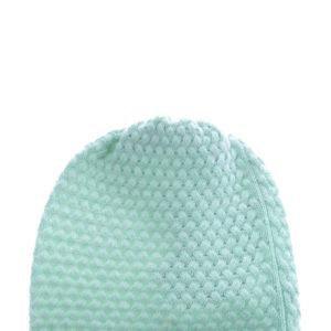 шапка SILKWOOL Италия